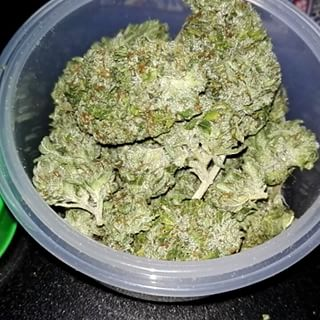 top quality medical marijuana with excellent taste