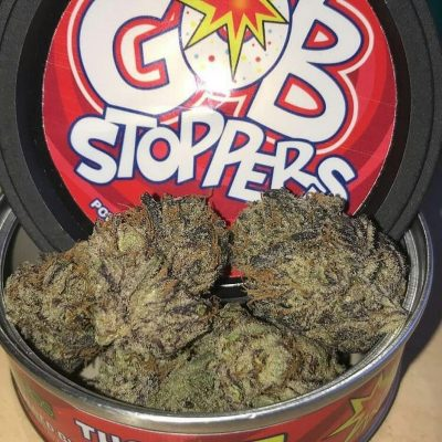 weed products available