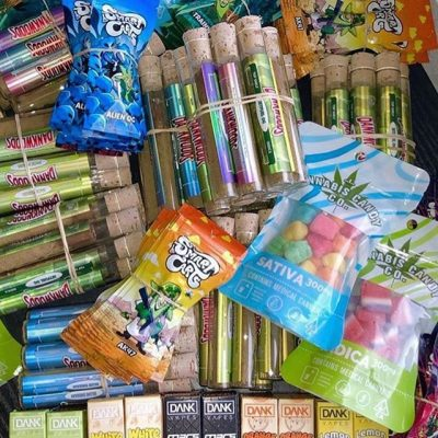 Best of 1000mg, 500mg full grams of Brass knuckles, king pens, Exotic carts, supreme carts, Hempcon,