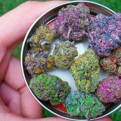 Marijuana And All other Marijuana stuffs Available