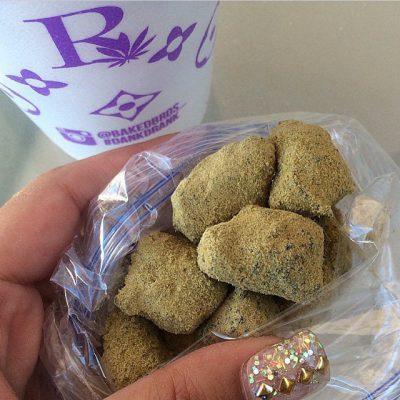 excellent top quality medical marijuana with excellent taste