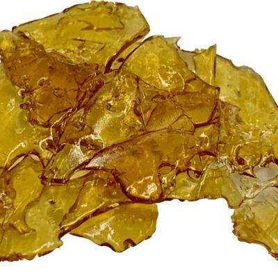 High Grade Medical Marijuana Sativa and Indica strains, Cartridges, Hash and Edibles.