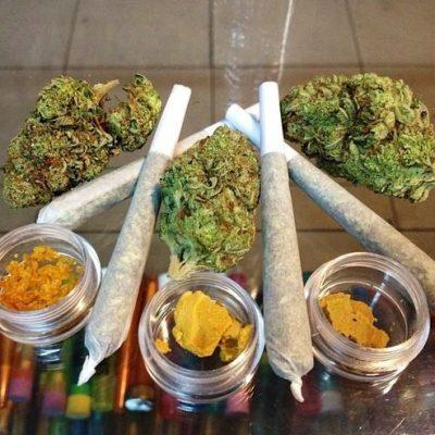 Topshelf marijuana for sell