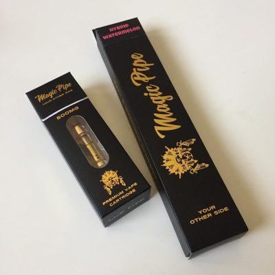 We have High Grade Medical Marijuana Sativa and Indica strains, Cartridges, Hashes ,Moon Rock EDIBLE
