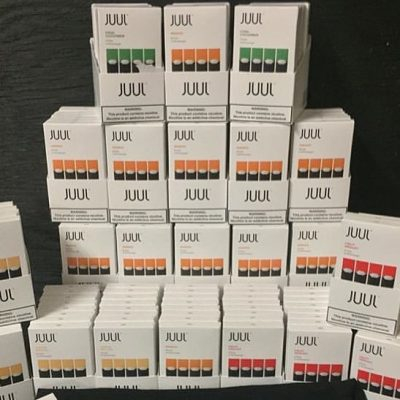 Top Shelf Flowers, Cartridges/Raw Distillates, Concentrate Oils, Edibles…